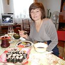 Фото Людмила, Харьков, 54 года - добавлено 14 апреля 2019 в альбом «Мои фотографии»