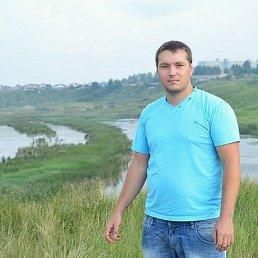 Егор, 38 лет, Тюмень
