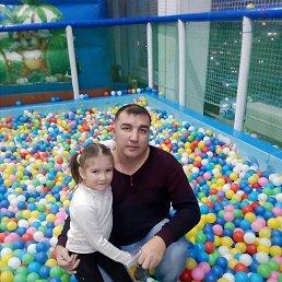 Денис, 28 лет, Стерлитамак