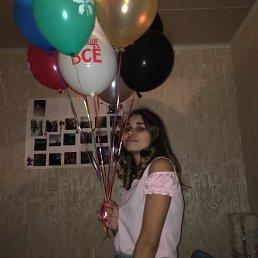 Liza, 22 года, Саратов