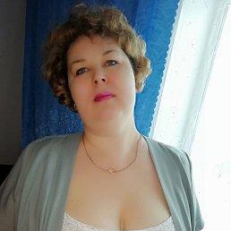 Фото Анна, Екатеринбург, 46 лет - добавлено 13 февраля 2019