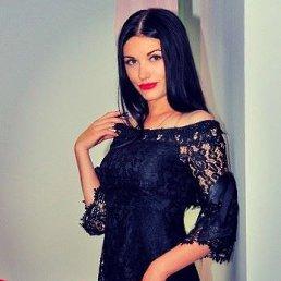 Екатерина, 28 лет, Краснодон