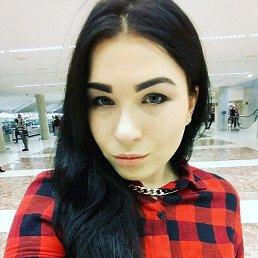Вероника, 26 лет, Калтан