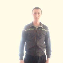 Иван, 29 лет, Варна