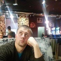 Александр, 28 лет, Родино