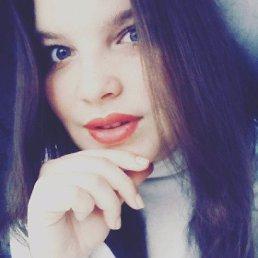 Irina, 22 года, Нижний Тагил