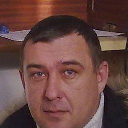 Николай, 49 лет, Курагино