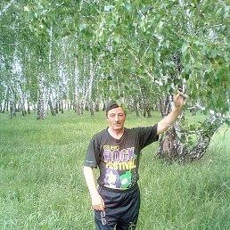 Александр, Омск, 65 лет