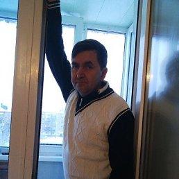 Александр, 50 лет, Алатырь