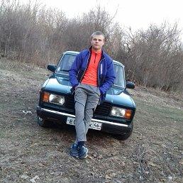Андрей, 29 лет, Курск