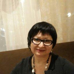 Ольга, 52 года, Пермь