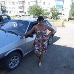 Любовь, Котово, 59 лет