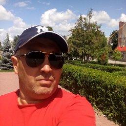 виктор, 45 лет, Могилев-Подольский