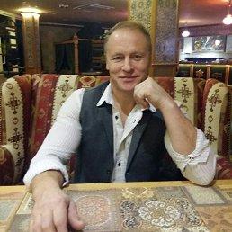 юрий, 53 года, Ялта