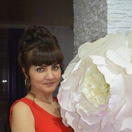 Фото Оксана, Чебоксары, 32 года - добавлено 3 марта 2019