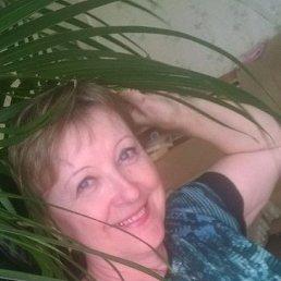 Ольга, 59 лет, Набережные Челны