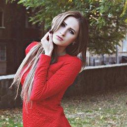 Александра, Витебск, 20 лет