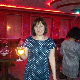 Галина, Москва, 47 лет
