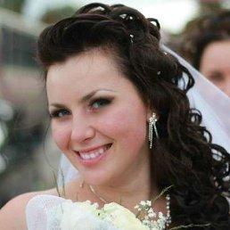 Ксения Королева, 29 лет, Лутугино