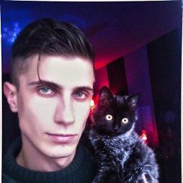 Алексей, 26 лет, Запорожье