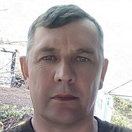 Василий, 60 лет, Артемовский