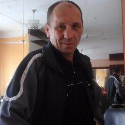 Валерий, Еманжелинск, 56 лет
