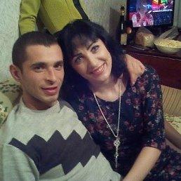 Таисия и Алексей, 28 лет, Алчевск