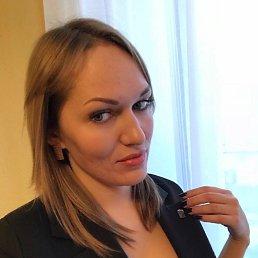 Екатерина, 29 лет, Екатеринбург