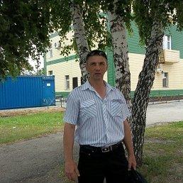 sergej, 51 год, Заринск