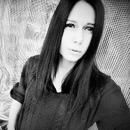 Александра, 20 лет, Кобрин