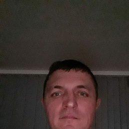 Михаил, 40 лет, Полярные Зори