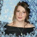 Фото Виктория, Саратов, 32 года - добавлено 23 марта 2019