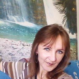 Лидия, , Новосибирск