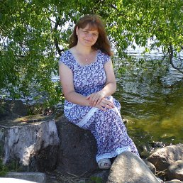 Ирина, 49 лет, Новоржев