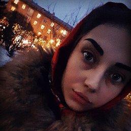 Иринка, 24 года, Кодинск