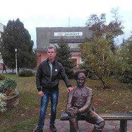 Андрей, 42 года, Новочеркасск