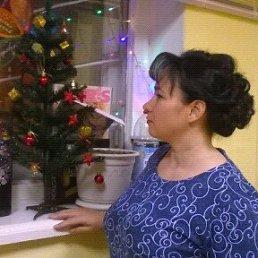 Ирина, 42 года, Аша