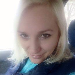 Ирина, 43 года, Новокузнецк