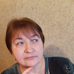 Наталья, , Нижний Новгород