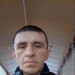 Игорь, 37 лет, Челябинск