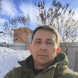 Вячеслав, 51 год, Хвалынск