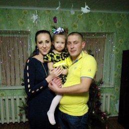 Виктория, 30 лет, Луганск