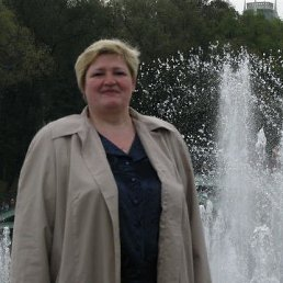 Таня, 60 лет, Тихвин