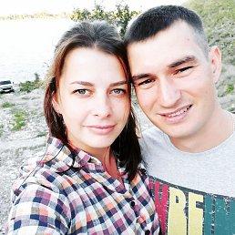 Мария, 28 лет, Калач-на-Дону