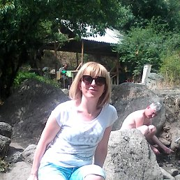 Эля, 42 года, Ереван