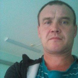 Евгений, 43 года, Айкино