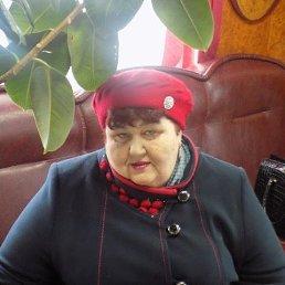 Людмила, 59 лет, Заринск