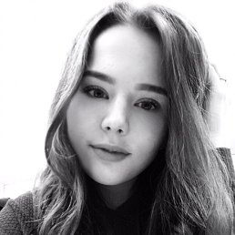 Полина, 22 года, Феодосия