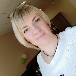 Светлана, 43 года, Яготин