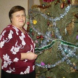 Тамара, 64 года, Лисичанск